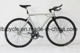 сплав «s» Cruve Bike города человека 700c Allumium с вилкой углерода