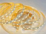 Barra calda di bianco 5050 LED di alto lumen con l'UL certificata