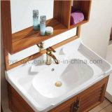 Governo moderno dello specchio della stanza da bagno da vendere