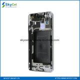 Affichage à cristaux liquides initial d'écran tactile pour l'affichage à cristaux liquides de la galaxie Note3 de Samsung
