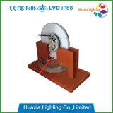 luz da associação do diodo emissor de luz 42wsmd2835