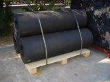 Cuscini ammortizzatori di gomma marini cilindrici del Quay del cuscino ammortizzatore