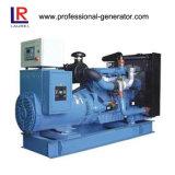 Wasserdichter Dieselgenerator der energien-36kw
