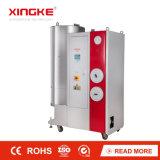 250kg乾燥性があるホッパーローダーの適用範囲が広いドライヤーペット乾燥機械