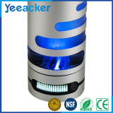 2017 500ml persönlicher alkalischer Ionizer Wasser-Flaschen-Filter
