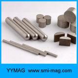 Magneet van AlNiCo van de Magneten van de Koe van de Leverancier van China de Staaf Gevormde voor Verkoop