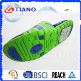 Deslizadores laterales de los niños del PVC de la alta calidad (TNK24921)