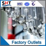 Prix de barre carrée d'acier inoxydable d'ASTM A479 316L par kilogramme