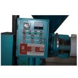 Première machine d'expulseur de pétrole de ventes avec le filtre à huile Yzlxq130