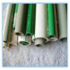 Tubo pequeño/medio Pn 10~Pn25 de PPR para la tubería de la agua fría/caliente