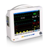 Hm 2000d를 위한 좋은 품질 저가 의학 Multi-Parameter 참을성 있는 모니터