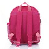Sacchetto di spalla dei bambini dello zaino del banco dei sacchetti degli allievi Yf-Sbz2215