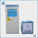 誘導の金属の暖房の鍛造材装置を中国製作動させやすくおよび容易