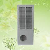 condizionatore d'aria esterno del Governo di CA 2000W