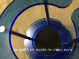 Constructeur acrylique de Shenzhen de stand de haut-parleur de qualité superbe