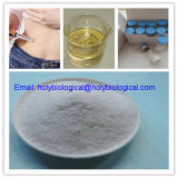 비옥 원조 약 합성 에스트로겐 스테로이드 Clomid Powde Clomifene 구연산염 Clomid