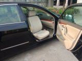 Sede di giro di Xinders-out Autochair per l'utente di sedia a rotelle ed il vecchio