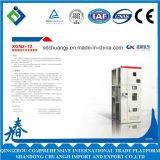 Low-Voltage 개폐기 또는 Gcs 또는 전력 배전판