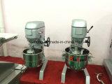 Mélangeur industriel de la pâte de pain Kh-50/100