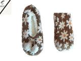 ثلاثة لون طرق نساء أحذية داخليّة ([ر-سل1641])