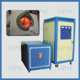De volledige Dragende Verwarmer van de Inductie van de Bescherming 10-35kHz in het Verwarmen Apparatuur
