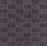 De Tegel van de Vloer van het Bouwmateriaal, de Volledige Verglaasde Tegel van het Porselein, het Vloeren 3D Inkjet, de Ceramische Tegel van de Steen van het Exemplaar van de Tegel van de Vloer Marmeren voor de Decoratie van het Huis