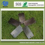 Fabrik-Hersteller-metallische Puder-Beschichtung 100%