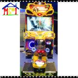 Juego de Simulación Arcade Racing Moto Manx Tt