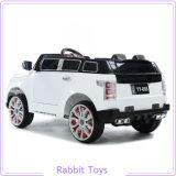 Brinquedo para crianças brinquedo carro elétrico para crianças