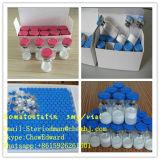 Peptides van de Acetaat van Teriparatide van het Pakket van Clearence van de Douane van 100% de Discrete Supplementen van het Lichaam