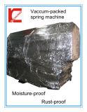 Весна Shotter крена машины весны штарки крена CNC & весны делая машину
