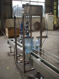 Ligne d'eau à barrage de haute qualité pour une bouteille de 5 gallons