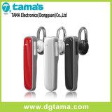 Trasduttore auricolare utile attraente dell'in-Orecchio di Bluetooth del suono libero di stile di Bunisess