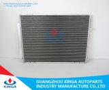 OEM : 88461-08010 pour le condensateur en aluminium automatique de Toyota Sienna (03-)