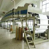 Sw-T1600 тип лакировочная машина пленки BOPP большая