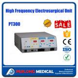 Unità di vendita calda di Electrosurgical di alta qualità di fabbricazione del fornitore della Cina