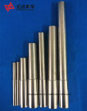 Suporte da barra aborrecida da extensão do carboneto de tungstênio