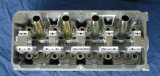 Coperchio/testa di alluminio del cilindro per il motore OE Md305479 del Mitsubishi 4G64