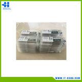 713983-B21 8GB (1X8GB) Dubbel Weelderig X4 PC3l-12800r Geheugen voor Hpe