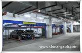 Gaoliの二階建ての困惑の駐車システム自動駐車装置