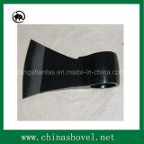 Testa di ascia dell'utensile manuale del hardware del acciaio al carbonio