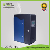 Difusor automático portable del petróleo esencial para la venta con el sistema de la HVAC