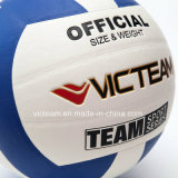 Верхний Rated нормативный подгонянный волейбол практики