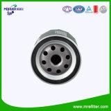 8-97049708-1 Honda 차 자동차 부속 Lf3786를 위한 기름 필터