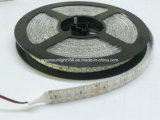 Wrangler do jipe da tira da luz do diodo emissor de luz