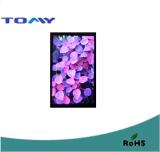 Pollice caldo TFT di vendita 2.4 con risoluzione 240*320