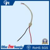 Le harnais automobile de fil reconnu par UL substituent le câblage 2pin