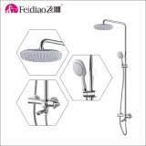 Special Design Hot Sale Popular Single Handle Shower/Bath Faucet