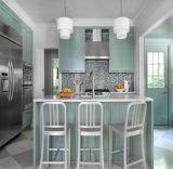 Farben-Lack-Ende-hoher Glanz Anti-Löschen Küche