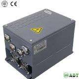 고성능 3 단계 AC 드라이브 낮은 전압 변하기 쉽 주파수 드라이브 VFD